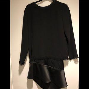 5cdd77082d9 All Saints Dresses - All Saints dress